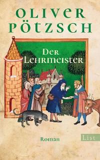 Cover Der Lehrmeister