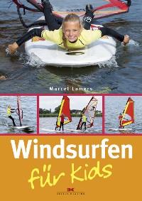 Cover Windsurfen für Kids