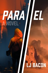 Cover Parallel