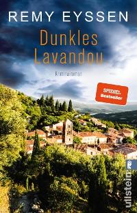 Cover Dunkles Lavandou
