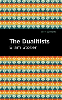 Cover The Dualitists