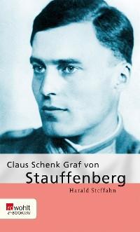 Cover Claus Schenk Graf von Stauffenberg