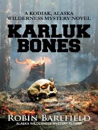 Cover Karluk Bones