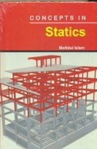 Cover Concepts In Statics