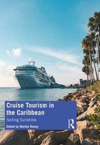 Cover Cruise Tourism in the Caribbean