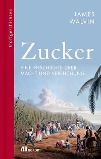 Cover Zucker