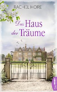 Cover Das Haus der Träume