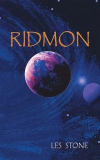 Cover Ridmon