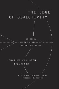 Cover The Edge of Objectivity