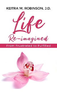 Cover Life Re-Imagined