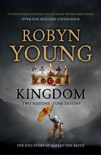 Cover Kingdom