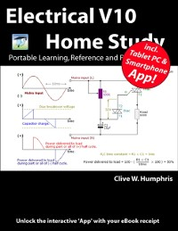 Cover Electrical V10 Home Study