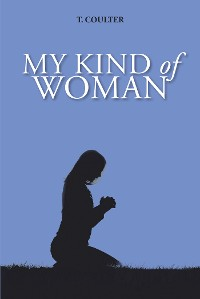 Cover My Kind of Woman