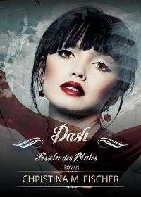 Cover Dash