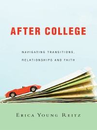 Cover After College