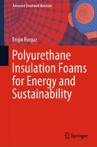 Cover Polyurethane Insulation Foams for Energy and Sustainability