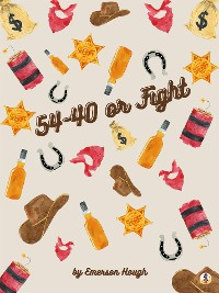 Cover 54-40 or Fight