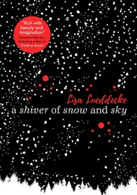 Cover Shiver of Snow and Sky