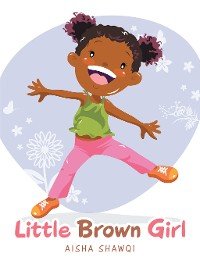 Cover Little Brown Girl