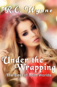 Cover Under the Wrapping