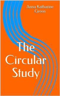 Cover The Circular Study