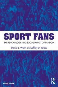 Cover Sport Fans
