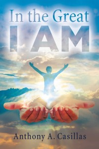 Cover In The Great I Am
