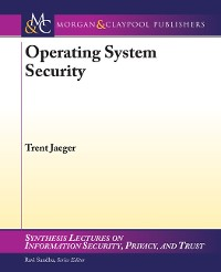 Cover Operating System Security