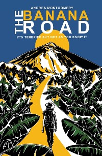 Cover The Banana Road