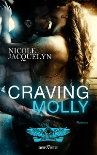Cover Craving Molly