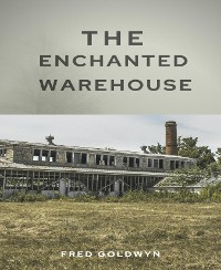 Cover The Enchanted Warehouse