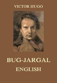Cover Bug-Jargal