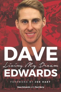 Cover Dave Edwards