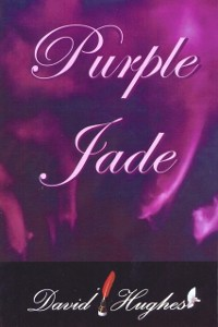 Cover Purple Jade