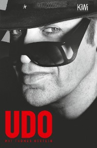 Cover Udo