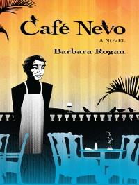 Cover Cafe Nevo