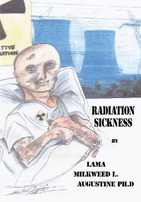 Cover Radiation Sickness