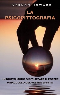 Cover La Psicopittografia (Tradotto)