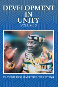 Cover Development in Unity Volume 3