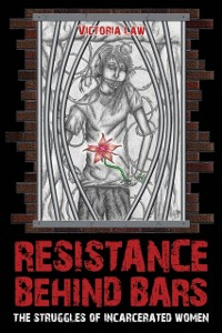 Cover Resistance Behind Bars