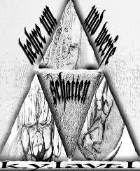Cover Sidmawuk II