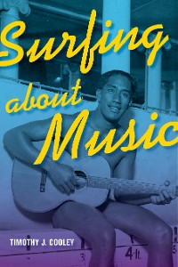 Cover Surfing about Music