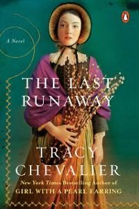 Cover Last Runaway