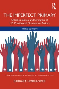 Cover Imperfect Primary