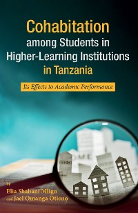 Cover Cohabitation among Students in Higher-Learning Institutions in Tanzania