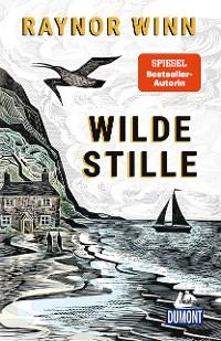 Cover Wilde Stille