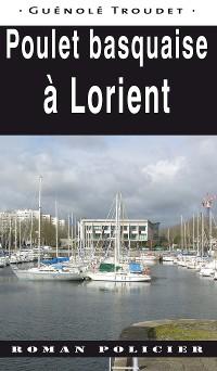 Cover Poulet basquaise à Lorient