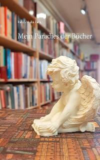 Cover Mein Paradies der Bücher