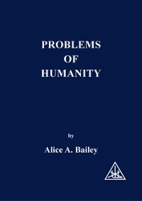 Cover Problems of Humanity
