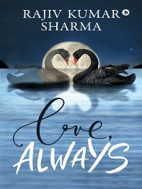 Cover Love, Always